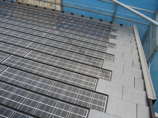今年は特に太陽光発電に注目です!