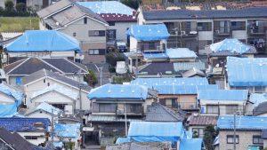 屋根リフォームは「予防」の観点で。