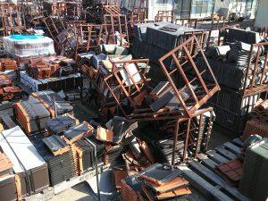 2月13日23:08の地震について